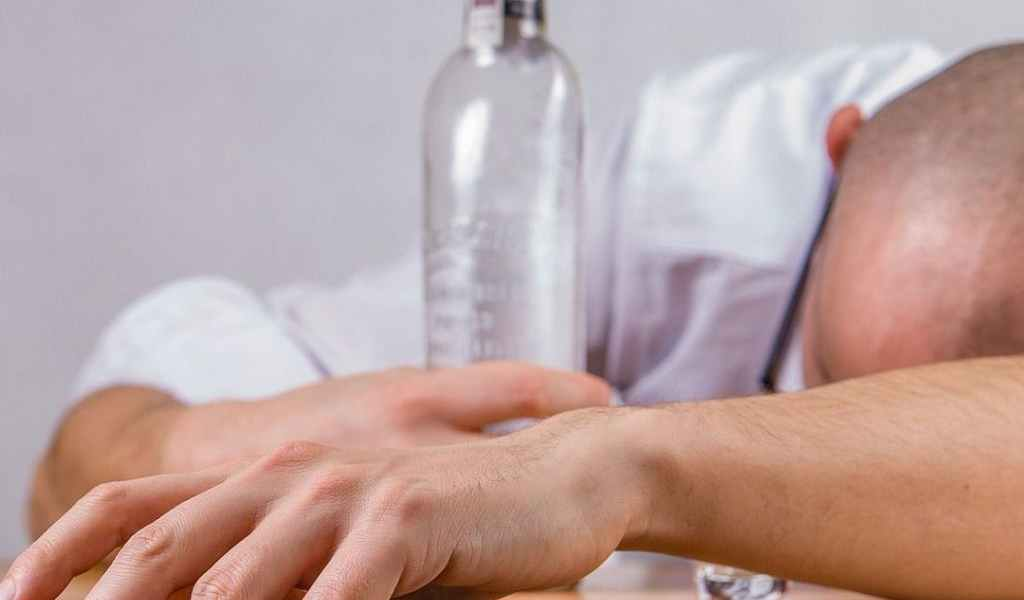 Как лечить алкоголизм в саранске
