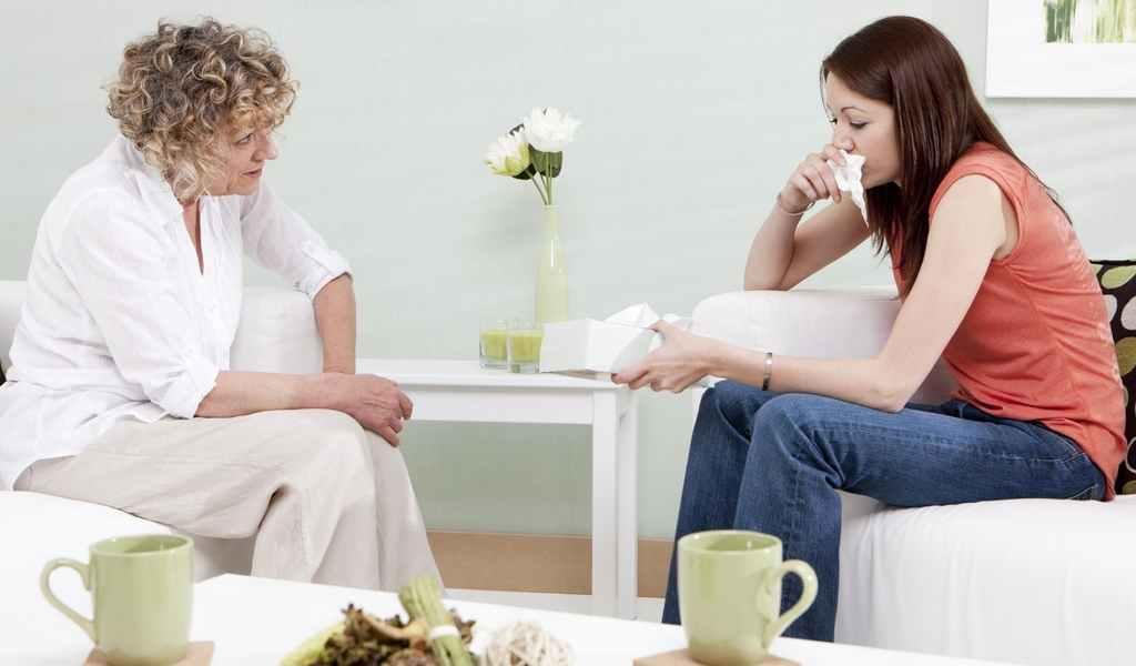 За 10 лет количество женщин, страдающих женским алкоголизмом, выросло с 11% до 16%.