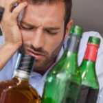 Медикаментозное кодирование от алкоголизма