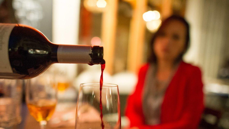Клиника алкоголизма симптомы кодировка от алкоголизма в нягани