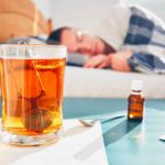 Влияние наркотиков на организм