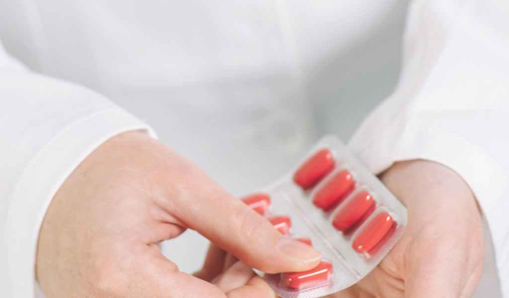 Лечение алкоголизма в Подольске - медикаментозное лечение