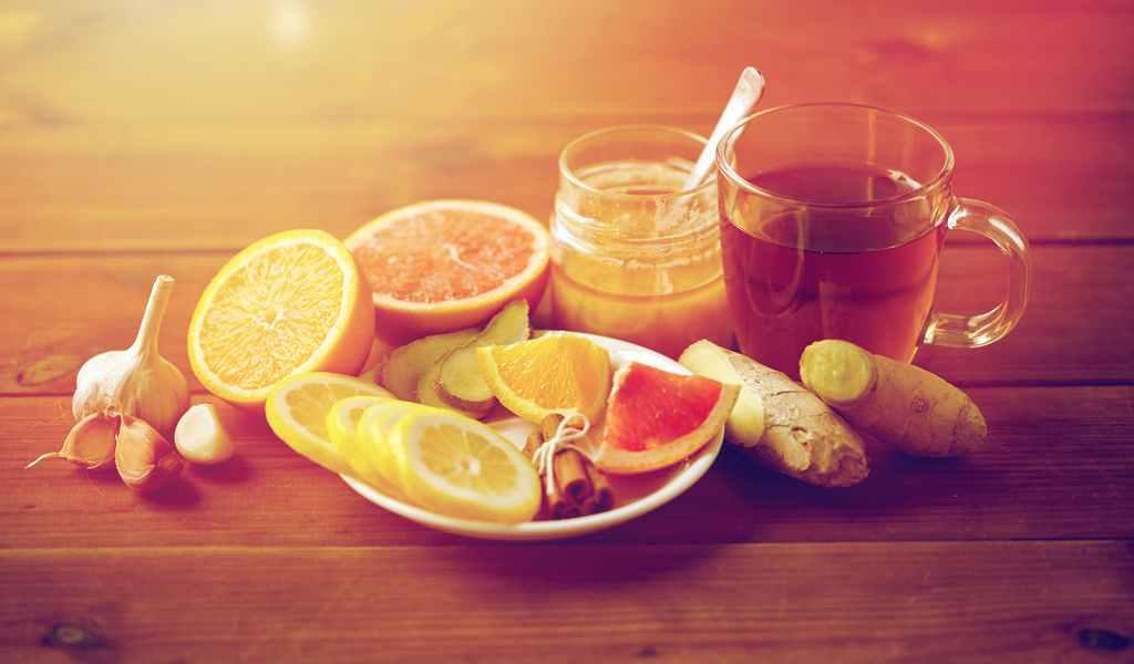 Лечение алкоголизма в Можайске: вывод из запоя, нарколог на дом, кодирование