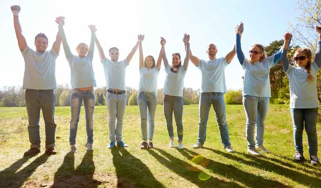 Лечение алкоголизма в Электрогорске - групповая терапия