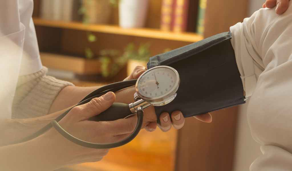 Кодирование наркология лечение алкоголизма выход из запоя нарколог лучший препарат от алкоголизма в таблетках цена