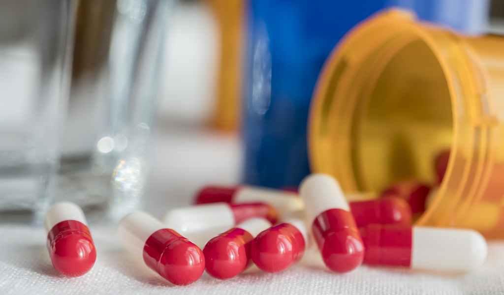Лечение алкоголизма в Воскресенске: вывод из запоя, нарколог на дом, кодирование