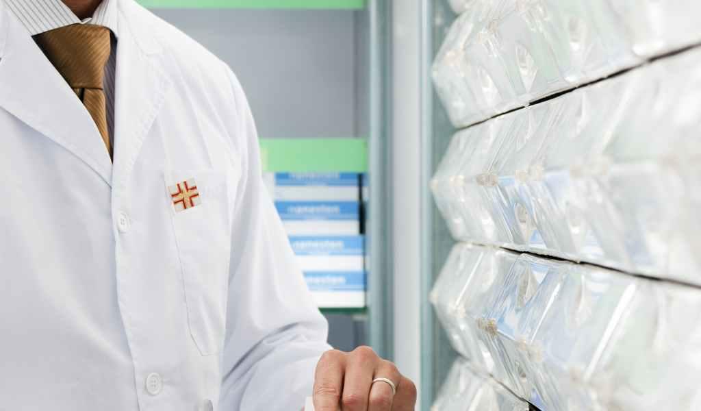 Лечение алкоголизма в Люберцах - лучшие врачи наркологи