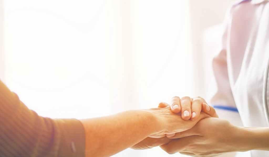 ЛЕЧЕНИЕ АЛКОГОЛИЗМА В ПУЩИНО: ВЫВОД ИЗ ЗАПОЯ, НАРКОЛОГ НА ДОМ, КОДИРОВАНИЕ