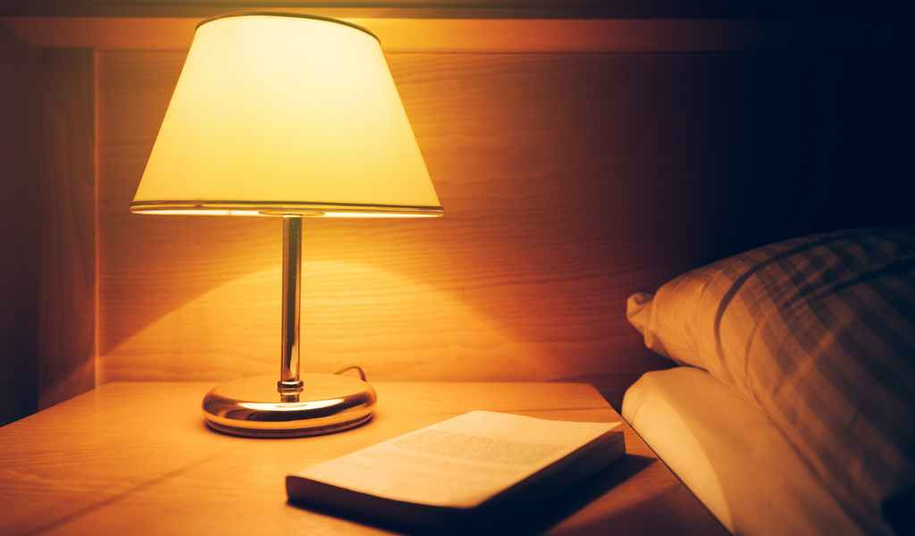 ЛЕЧЕНИЕ АЛКОГОЛИЗМА В РЕУТОВЕ: ВЫВОД ИЗ ЗАПОЯ, НАРКОЛОГ НА ДОМ, КОДИРОВАНИЕ