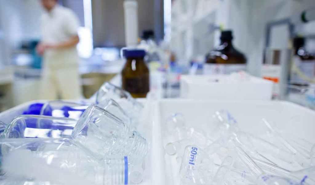 Лечение алкоголизма в Ликино-Дулево: вывод из запоя, нарколог на дом, кодирование
