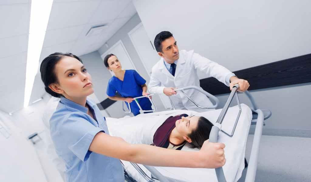 Как долго лечат в клинике алкоголизма