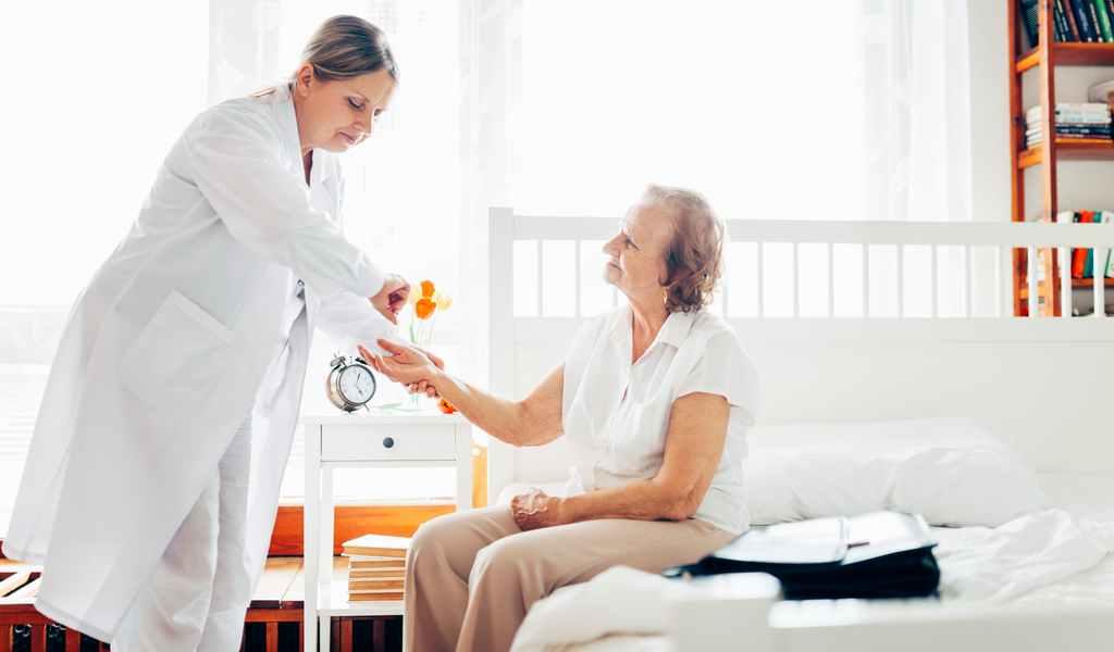 Лечение алкоголизма в Ногинске - лучшие врачи-наркологи