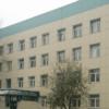 Нарколог на дом на метро Новокосино - вывод из запоя, снятие ломки, кодирование