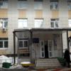 Нарколог на дом на метро Бабушкинская вывод из запоя, снятие ломки, кодирование