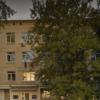 Нарколог на дом на метро Каховская - вывод из запоя, снятие ломки, кодирование