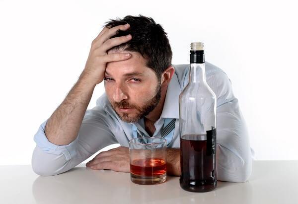 Принудительная кодировка от алкоголизма, какие могут возникнуть проблемы