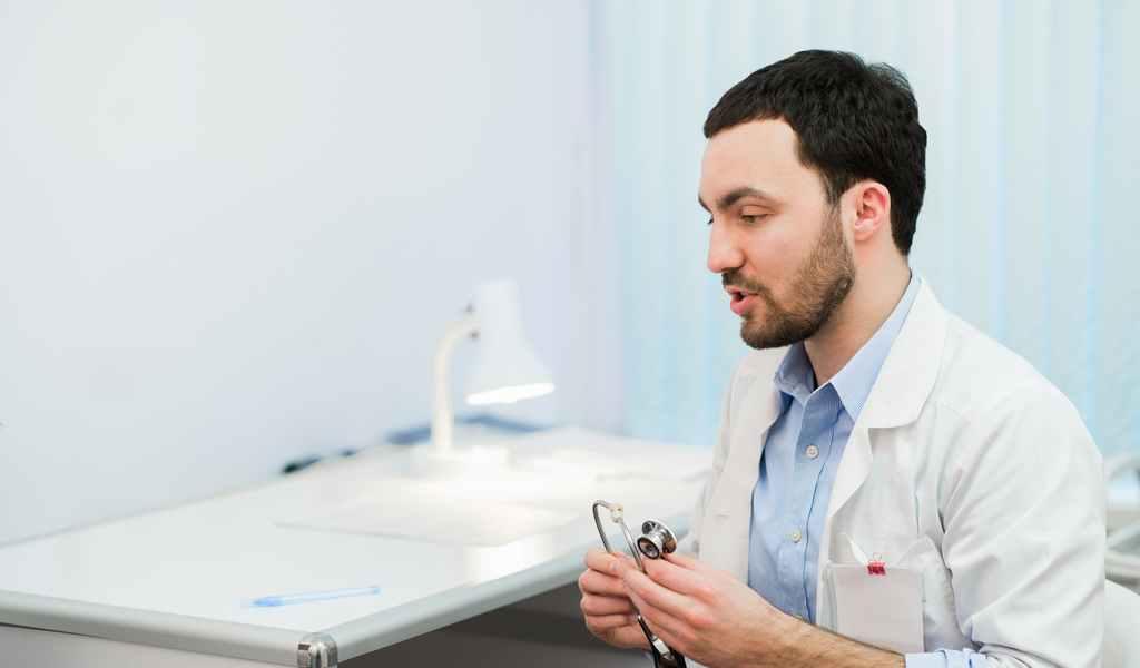 Лечение зависимости от кодеина в Москве
