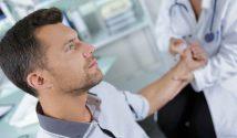 Кодировка от алкоголизма, что ждет пациента от приёма даже небольшой дозы алкоголя