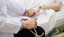 Плазмаферез в Москве - чистка крови от токсинов