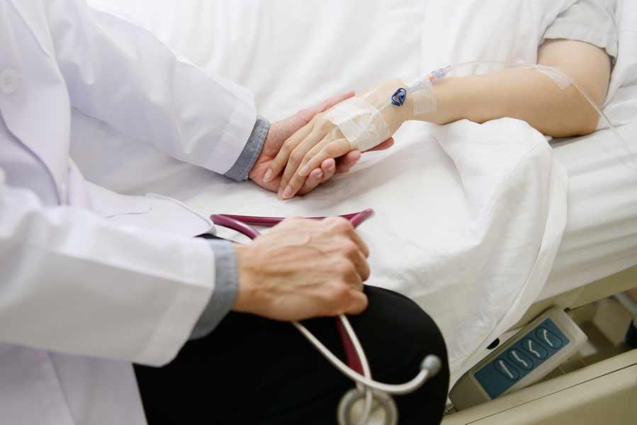 Нарколог на дом в Железнодорожном - опытные врачи
