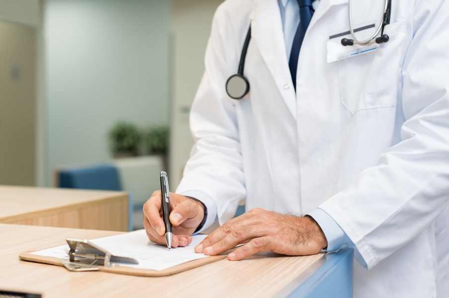 Нарколог на дом в Орехово-Зуево - опытные врачи