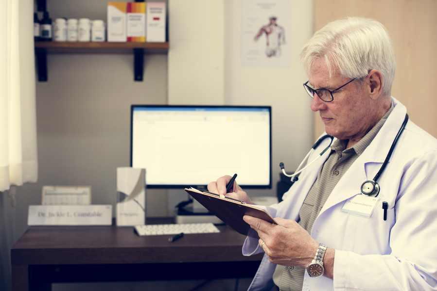 Нарколог на дом в Люберцах - опытные врачи