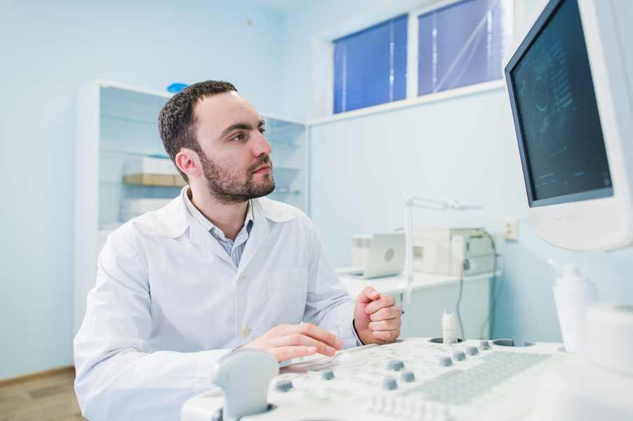 Вывод из запоя в Электросталь - лучшие врачи-наркологи Москвы