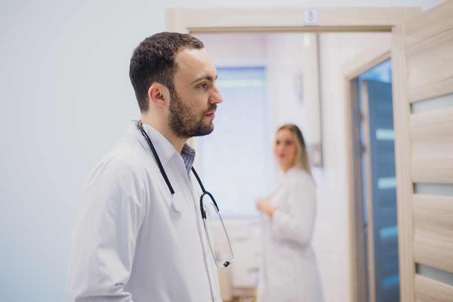 Нарколог на дом в Жуковском - проверенные методики лечения
