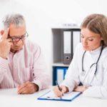 Лечение наркомании в Мытищи ⍟ Первая Наркологическая Клиника