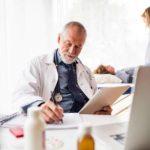 Лечение наркомании в Люберцах ⍟ Первая Наркологическая Клиника