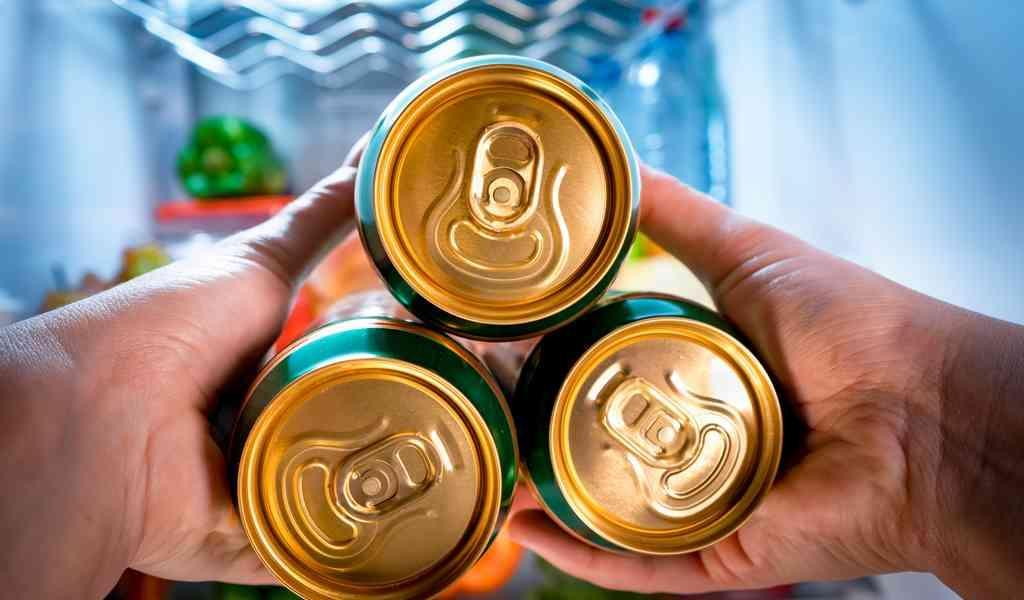 Передается ли алкоголизм генетически