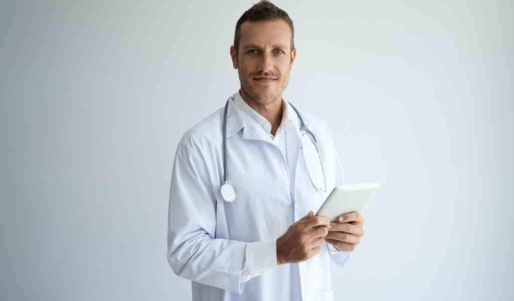 Реабилитация алкозависимых в клинике