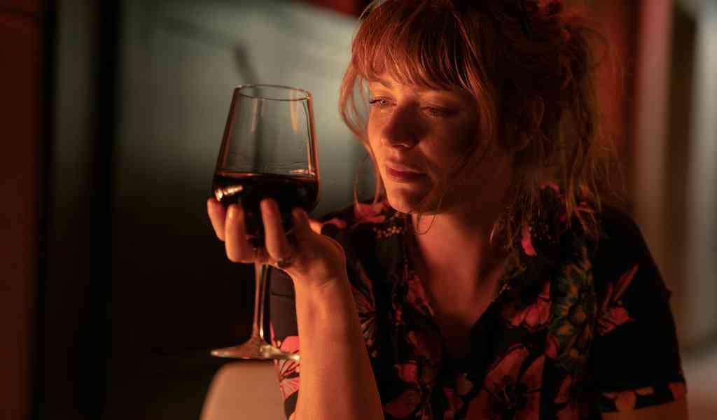 Как заставить лечиться алкозависимого