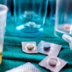 Лечение наркозависимости в Орехово-Зуево