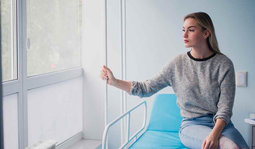 Лечение зависимости от спайса в Жуковском