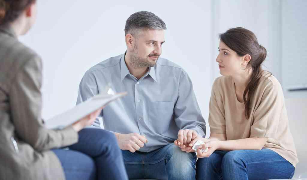Как разговаривать со своими детьми о наркотиках