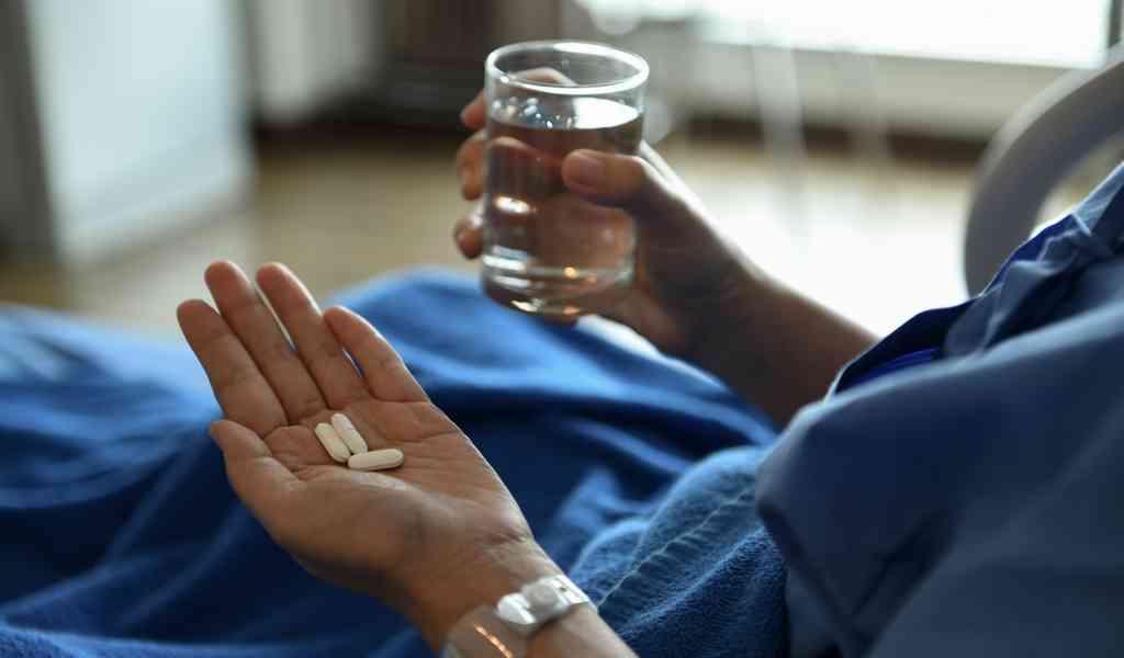 Возможно ли лечение алкоголизма в домашних условиях