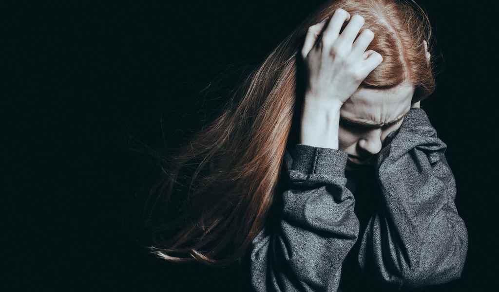 Психологическое сопровождение подростков с аддиктивным поведением