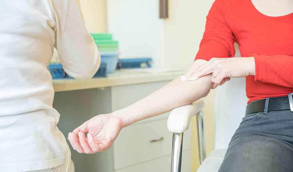 Аппаратные методики как используются в лечении