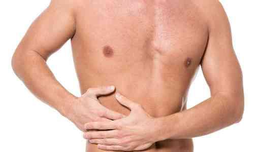Алкогольная болезнь печени и её формы: фиброз, цирроз