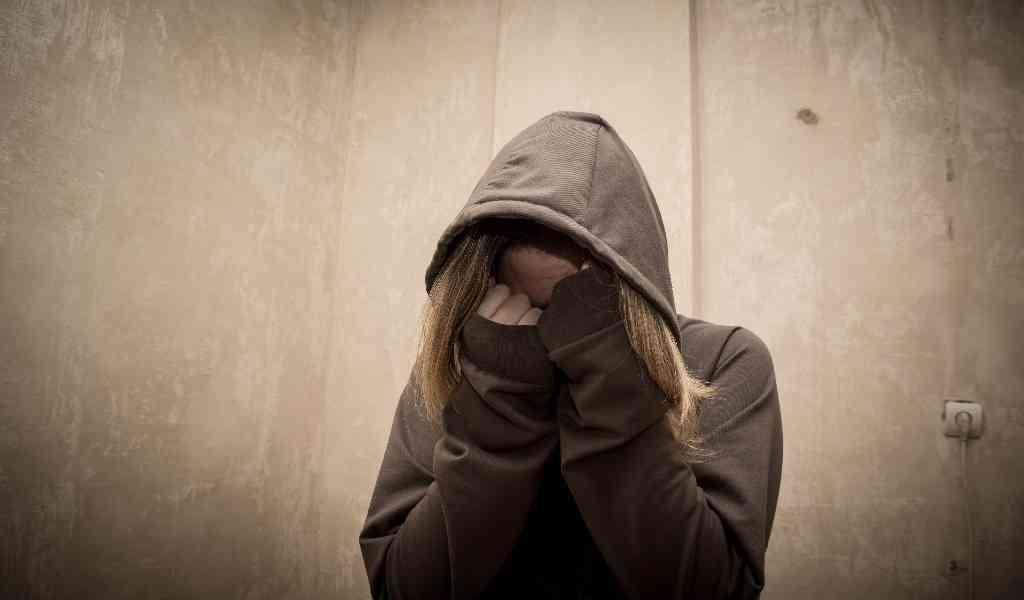 Лечение депрессии в Москве круглосуточно
