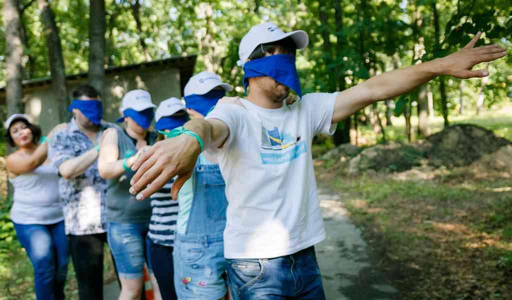 Наркологический реабилитационный центр в Москве условия проживания