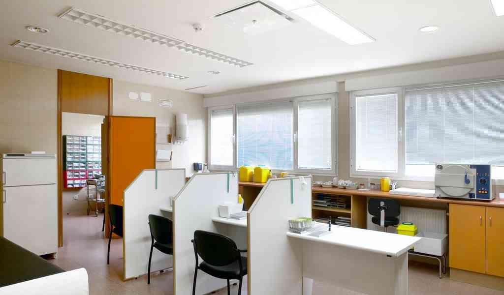 Наркологический реабилитационный центр в Москве и Московской области