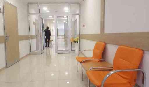Наркологический реабилитационный центр в Москве и области