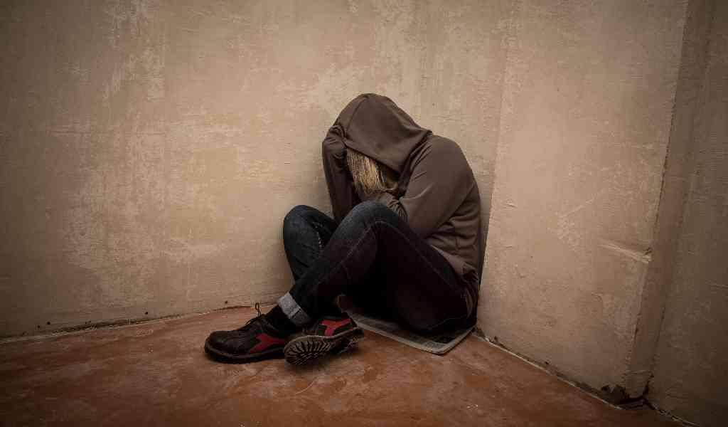 Лечение подростковой наркомании в Москве анонимно