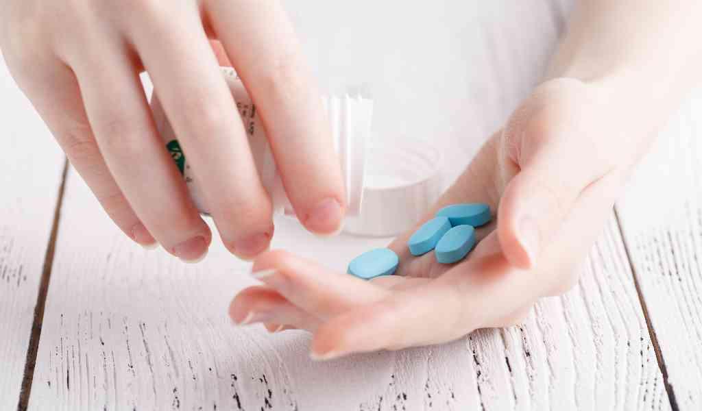 Лечение подростковой наркомании в Москве стоимость