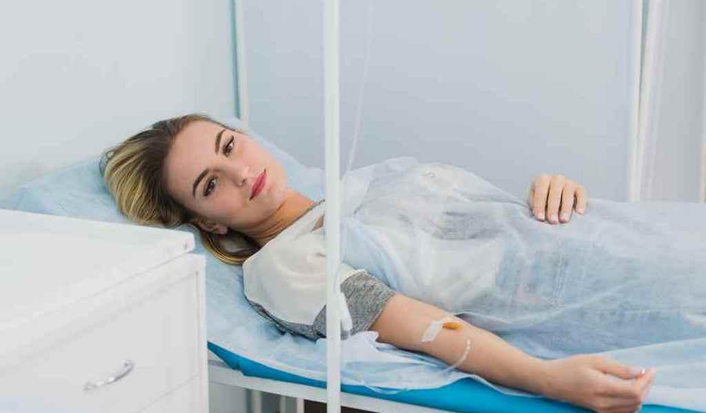 Выписка больничных листов от нарколога
