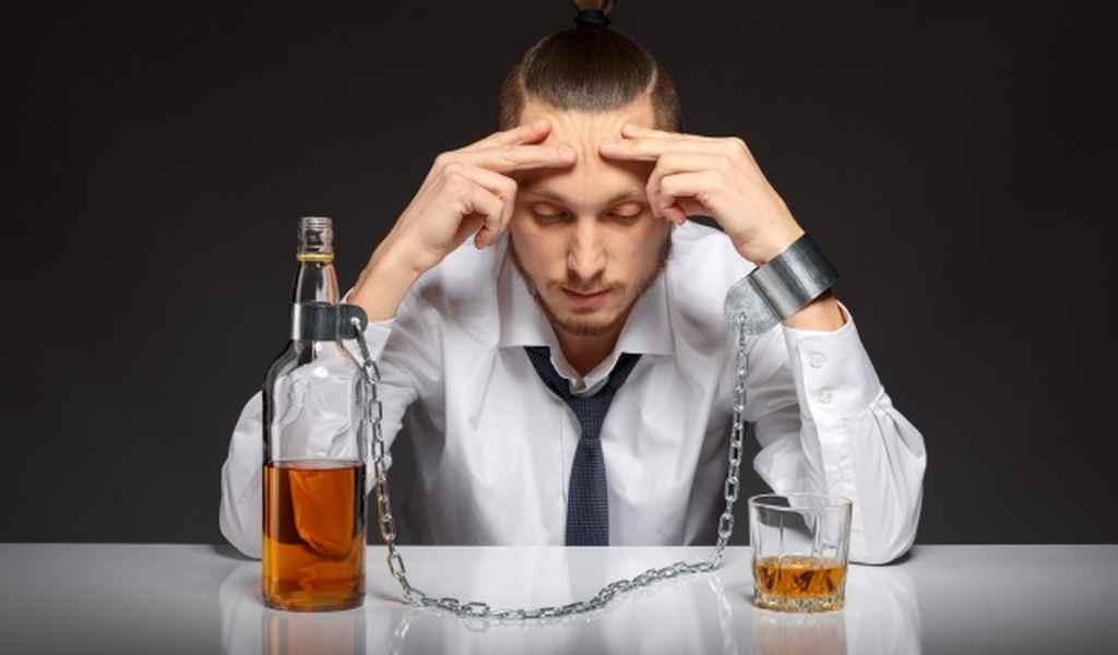 Психологическая зависимость - как помочь близкому