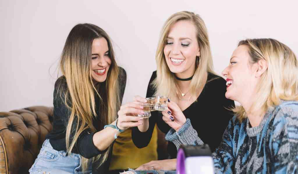 Лечение женского алкоголизма в Москве круглосуточно