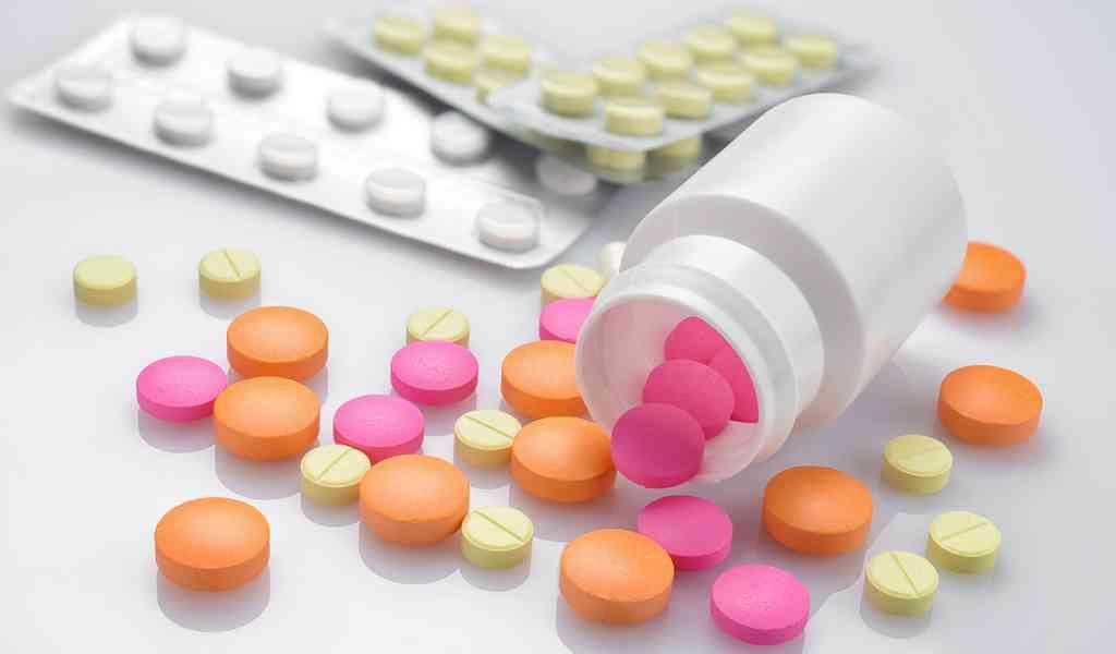 Лечение наркомании на дому в Москве